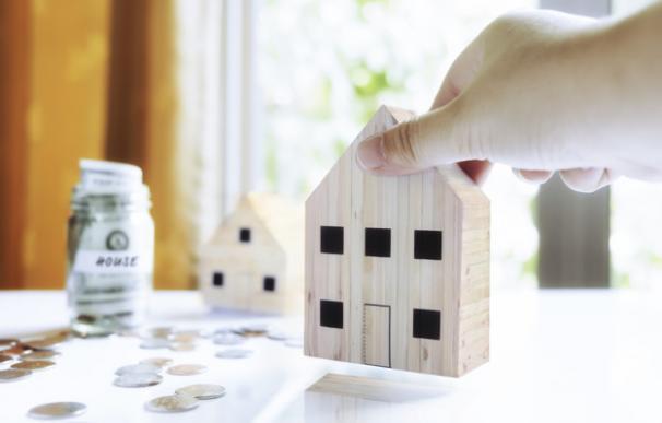 La vivienda es uno de los mayores mercados de inversión actualmente