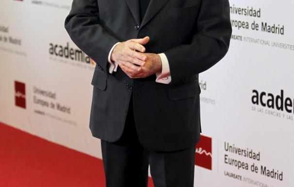 Pedro Erquicia