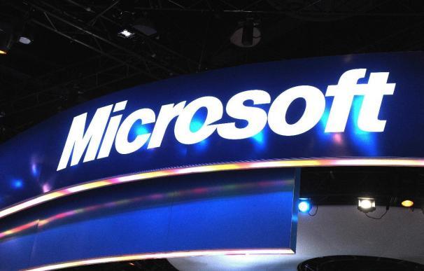 Competencia abre un expediente a Microsoft por impedir la venta de su software usado