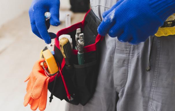 ¿Quién debe cubrir los daños de un piso de alquiler: el inquilino o el propietario?