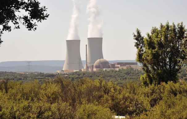 Ecologistas en Acción pide al Gobierno el cierre de las centrales nucleares en el primer aniversario de Fukushima