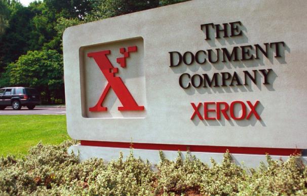 Un juez de EEUU frena la compra de Xerox por parte de Fujifilm