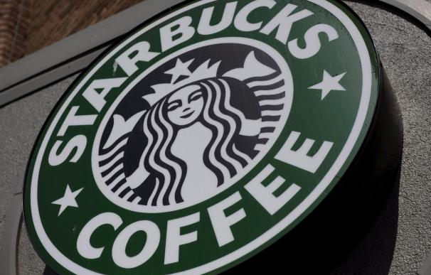 Starbucks gana 1.240 millones de dólares en los 9 primeros meses, el 21 por ciento más