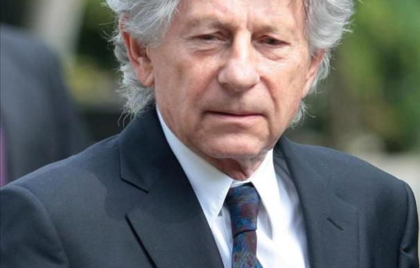 Polanski homenajeado en el Festival de Zúrich dos años después de su arresto