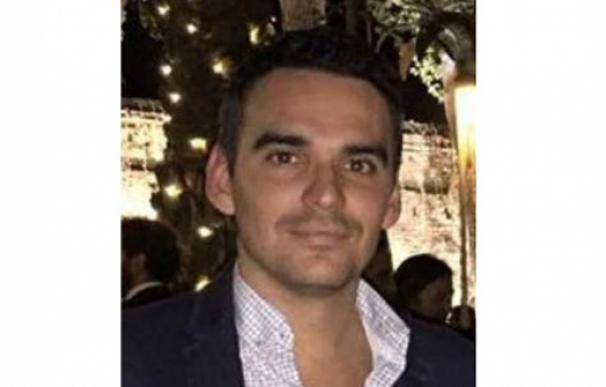 Médico desaparecido en Madrid
