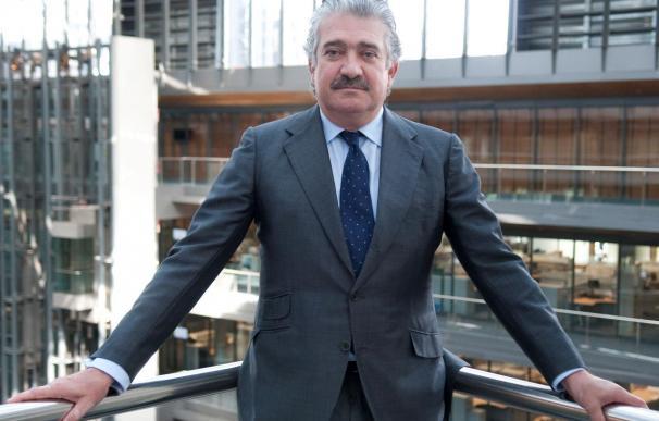El consejo de Endesa designa a Bogas nuevo consejero delegado tras la dimisión de Brentan