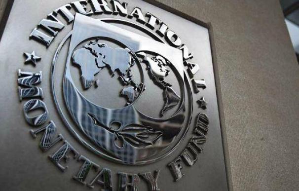 Economía cerca a los directivos españoles de FMI o UE por blanqueo