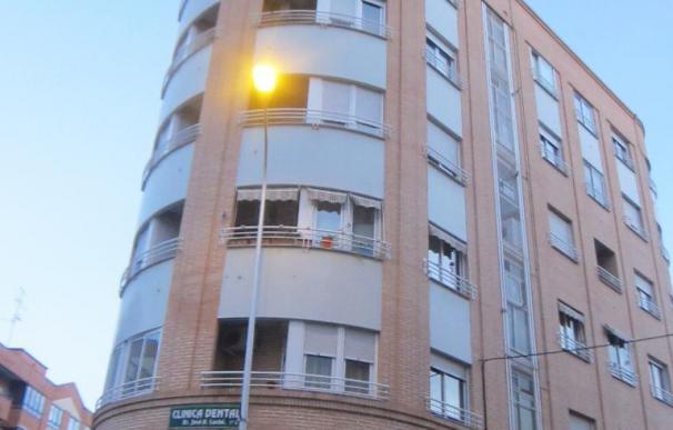 Los pisos en venta o alquiler deben contar desde mañana con un certificado de eficiencia energética