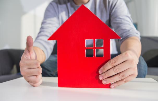 Cuatro coberturas básicas que debe contemplar tu seguro de hogar