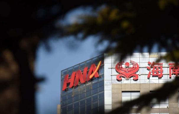 Fotografía de hoteles HNA