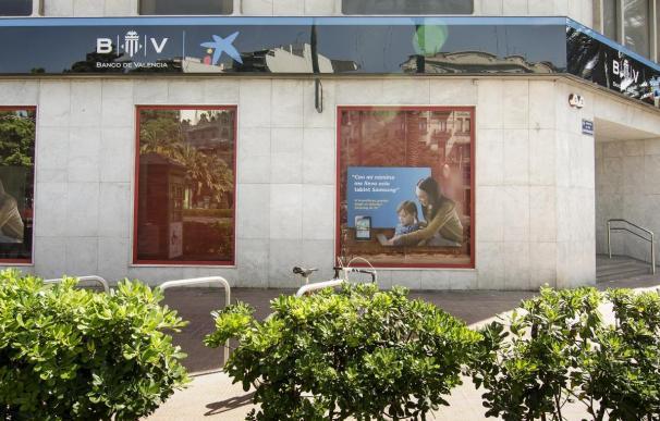 CaixaBank completa la integración tecnológica y operativa de Banco de Valencia