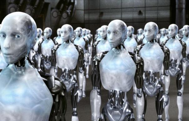 El reto de inteligencia artificial de Silicon Valley habla español