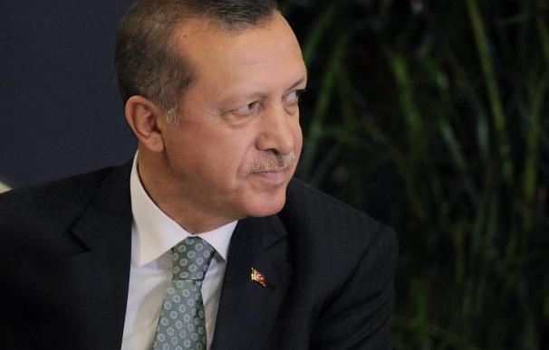 La ONU evita dar detalles sobre incidente con guardias seguridad de Erdogan