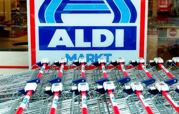 Los dueños de los supermercados Aldi repiten como los más ricos de Alemania