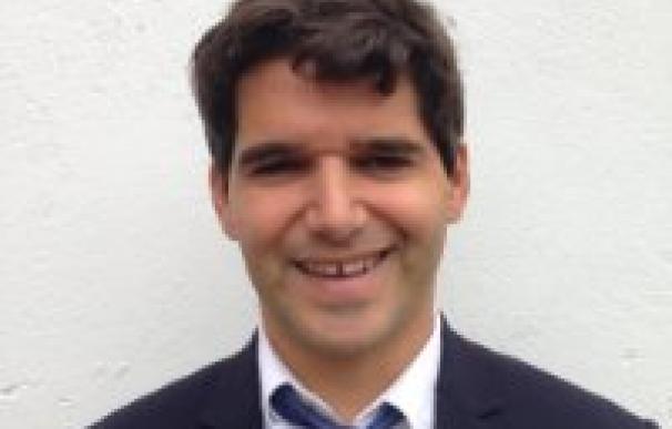 Ignacio Echeverría Miralles de Imperial, el héroe del monopatín