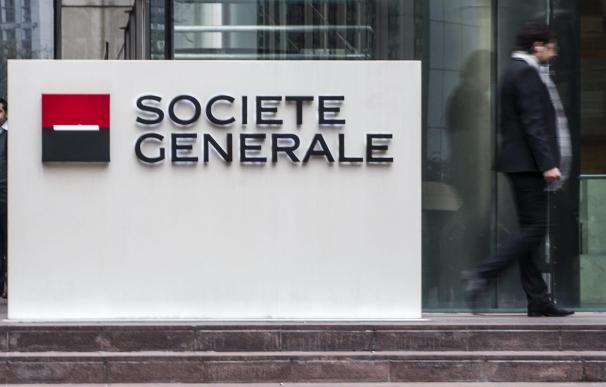 EE.UU. investiga a Societe Generale y Credit Agricole por violar el embargo a Cuba