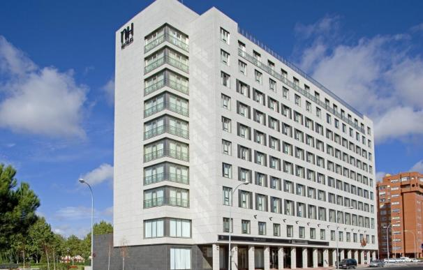 NH Hoteles plantea un ERE para 646 empleados, el 12% de su plantilla en España