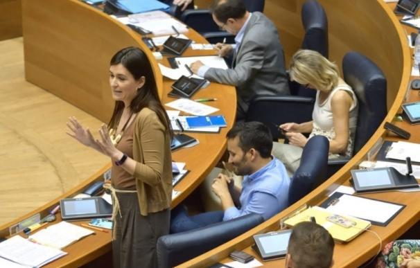 """El PP crea un decálogo para """"desmontar los engaños"""" de Montón con las listas de espera en Sanidad"""