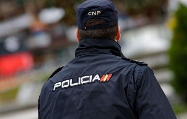 Investigan la muerte de un niño de 8 años en Elda (Alicante) y agresión de la novia de su padre de acogida