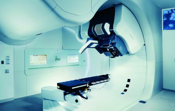 Quirónsalud instalará en Madrid el tratamiento radioterápico más avanzado contra el cáncer.