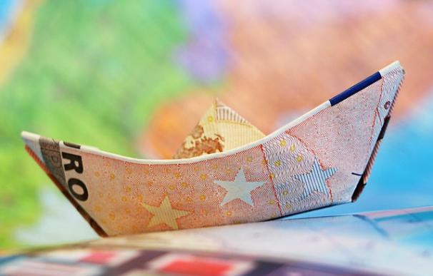 Una bonificación no hace daño a nadie / Pixabay