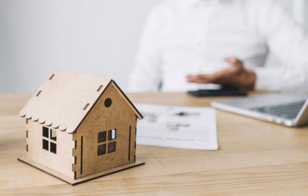 ¿Qué es mejor: hipoteca con interés fijo o variable?