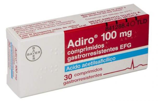Adiro