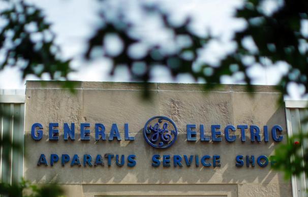 General Electric pagará 20 millones para frenar las investigaciones en su contra