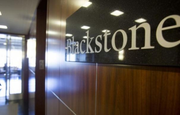 Imagen Blackstone