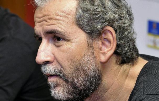 El sindicato SPP se querella contra Willy Toledo por injurias a la Policía
