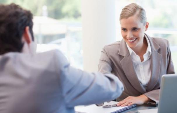 Los 13 errores que te gafarán una entrevista de trabajo