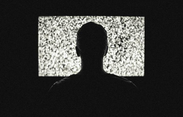 La capacidad de espionaje de las redes sociales es máxima / Pexels