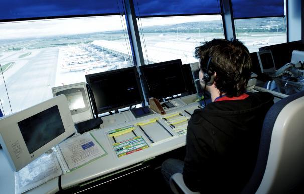 La Audiencia anula la fianza de tres millones a los 82 controladores aéreos de Baleares pendientes de juicio