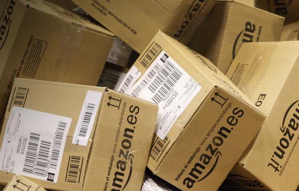 Fotografía Amazon para portada cuatro