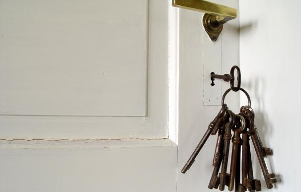 ¿Qué puedo hacer si un inquilino no me paga el alquiler?