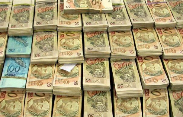 Brasil da otro paso contra la corrupción y recupera 234 millones de dólares