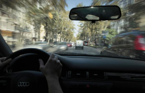 La fobia a conducir es más común en mujeres