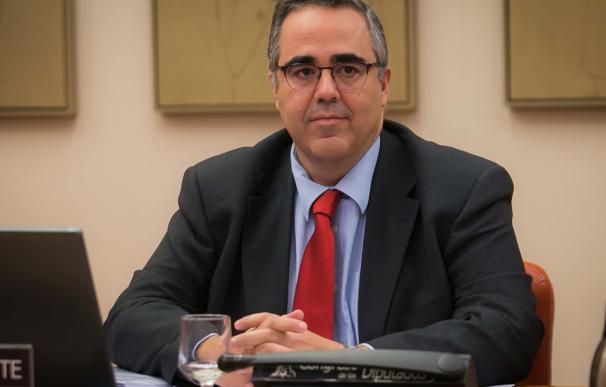 Fotografía Gregorio Izquierdo (INE)
