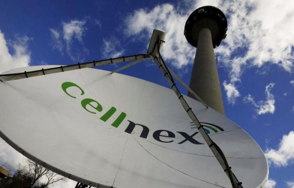 Cellnex deberá pagar una sanción, aunque la CNMC debe recalcularla.