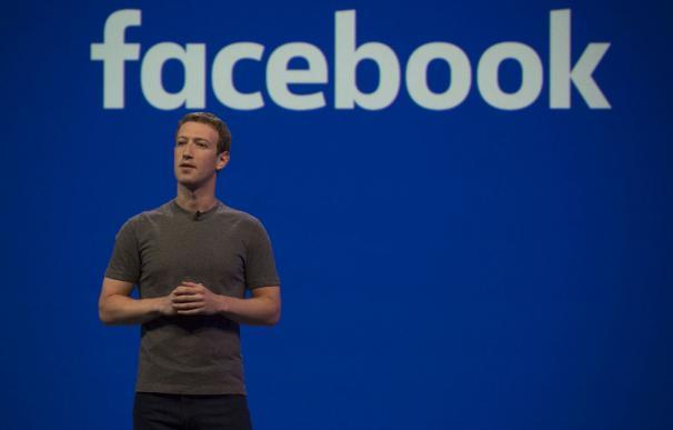 Facebook pierde entre los jóvenes y pasa el testigo a su Instagram: youtube líder