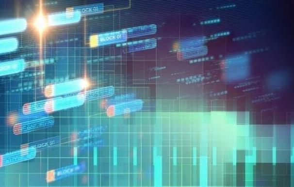 ¿Qué es el block chain?