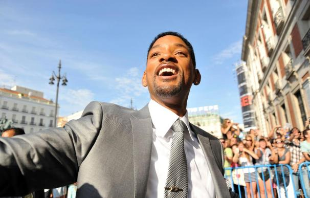 """""""I Am Legend"""", filme protagonizado por Will Smith, tendrá una nueva entrega"""