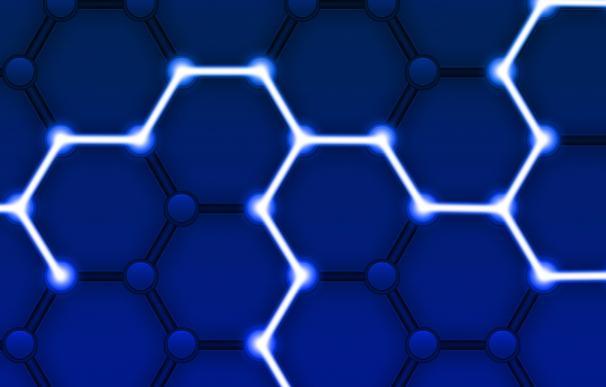 La cadena de bloques garantarizará siempre la trazabilidad de la información / Pixabay