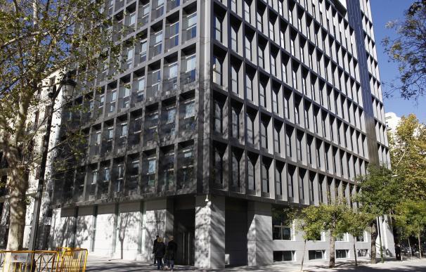 La Audiencia Nacional admite el recurso de OCU contra la resolución del FROB sobre el Banco Popular
