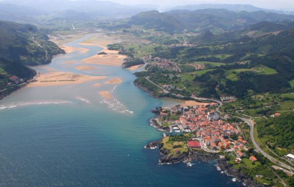 Mundaka / Turismo Euskadi
