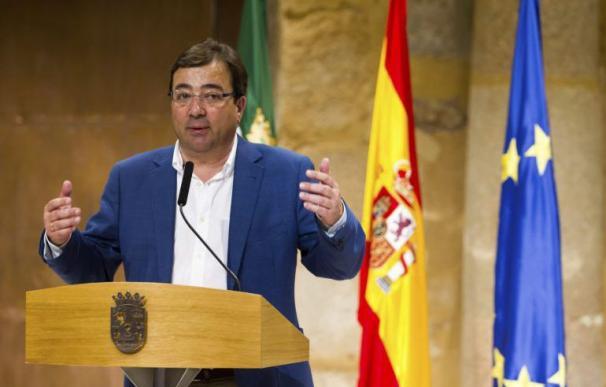 Fotografía de Guillermo Fernández Vara