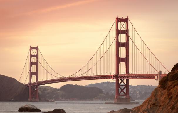 SAN FRANCISCO (3.125 EUROS)
