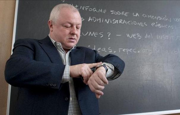Fotografía Ángel de la Fuente