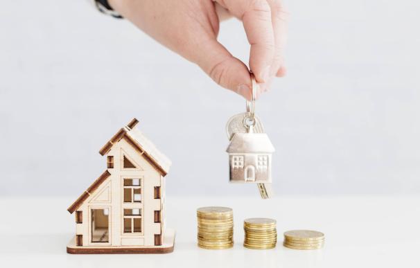 ¿Cómo afecta el Euribor a la hipoteca?