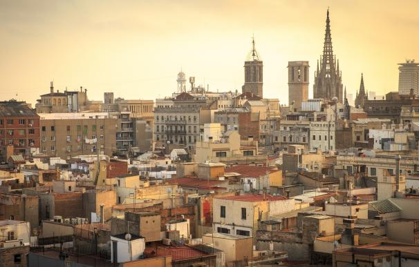 Barcelona / Pixabay